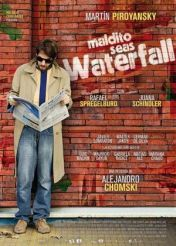 MALDITO SEAS WATERFALL